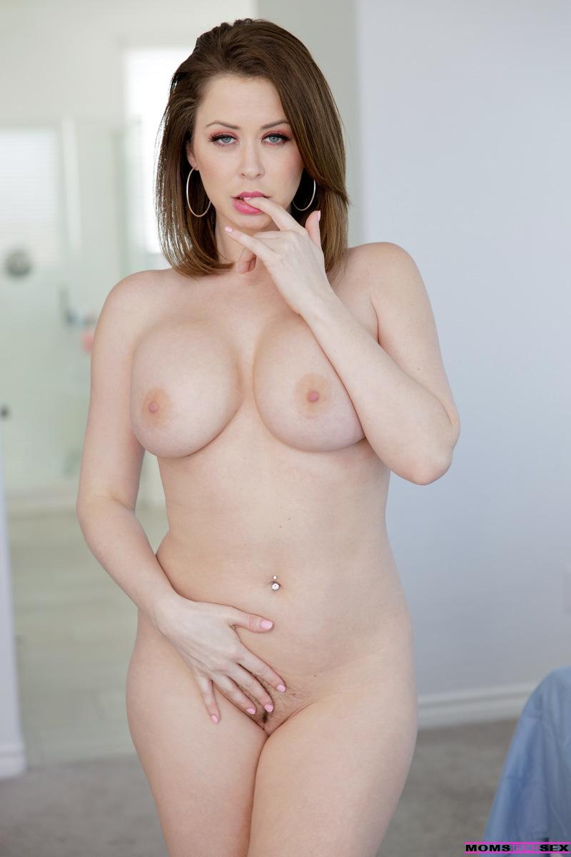 Moms Teach Sex - Emily Addison 4