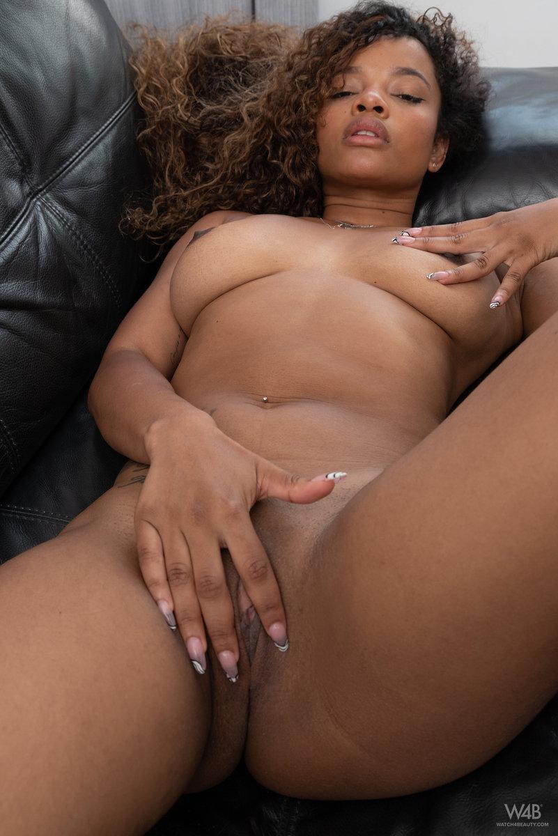 Alana Jones Sweet Joy 9