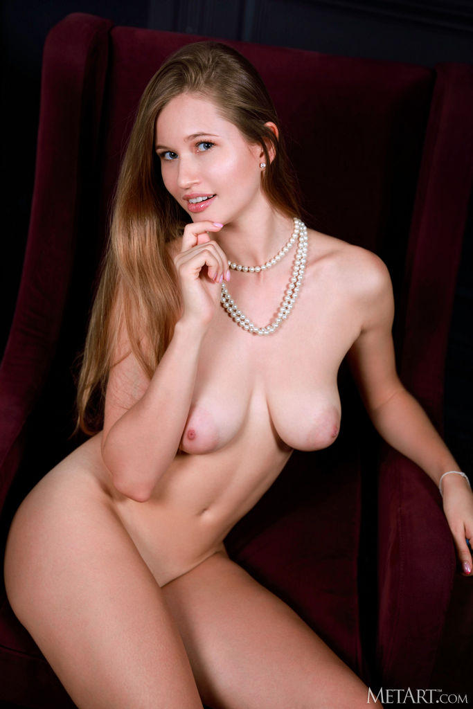 Zishy: Stella Cardo Sexy in Pink Stilettos 7