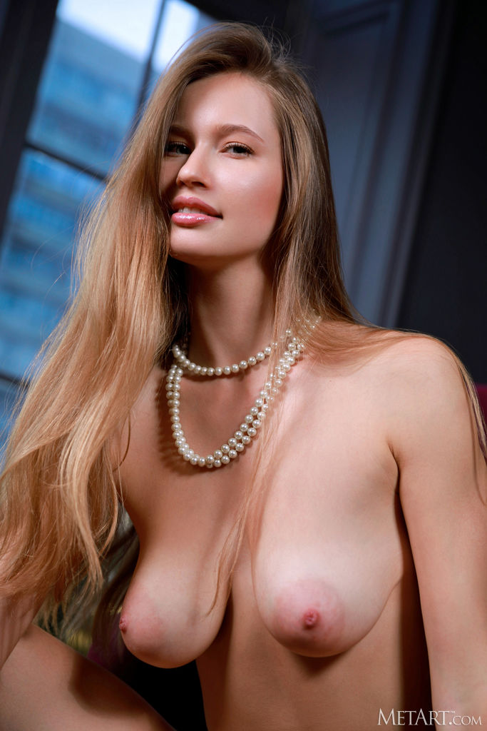 Zishy: Stella Cardo Sexy in Pink Stilettos 9