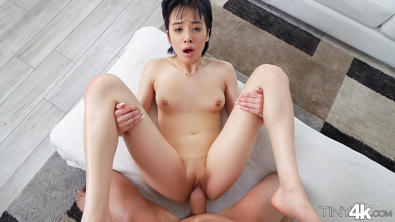 Tiny4k Asia Rivera - Cam Tease 16